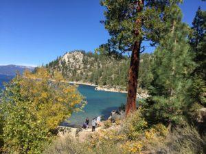 four seasons lake tahoe
